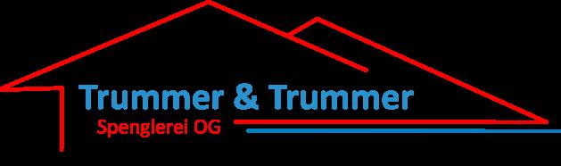 Trummer & Trummer Spenglerei OG